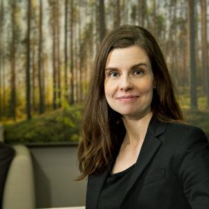 Katri Lahtinen