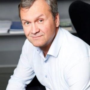 Jukka Laakso