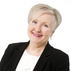 Rita Valve